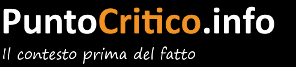 PuntoCritico.info